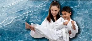 Self Discipline For Kids