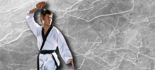 Martial-Arts-Find-Peace
