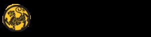 Shotokan Karate Leadership School Logo